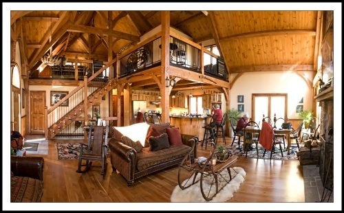 Cabin Rental In Somerset Pa Vacation Cabin Rental